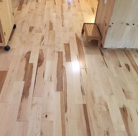 Hardwood Floors Mont Royal Hardwood Flooring 4 In