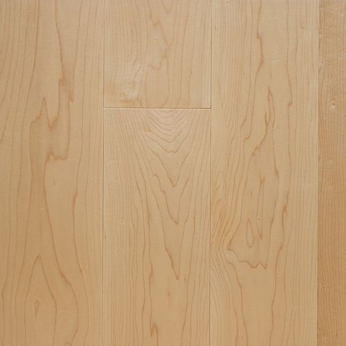 Moosewood flooring reviews thefloors co for Hardwood flooring 76262