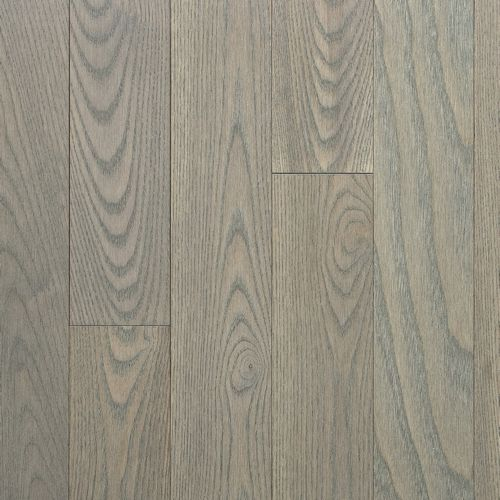 Hardwood floors vintage hardwood flooring ash 2 1 4 in for Hardwood floors glasgow