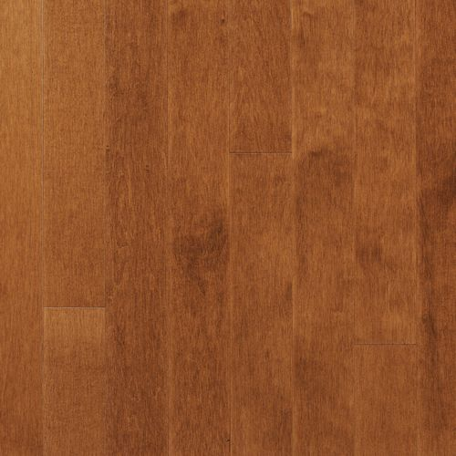 Hardwood floors vintage hardwood flooring maple 3 1 4 for Hardwood flooring 76262