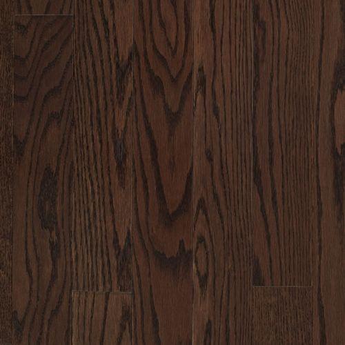 Prefinished Hardwood Flooring Gaps: Hardwood Floors: Vintage Hardwood Flooring