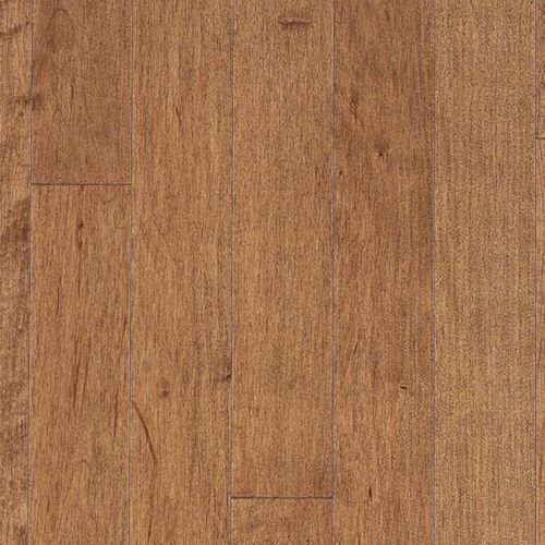 Hand Scraped Maple Oxford By Vintage Hardwood Flooring: Hardwood Floors: Vintage Hardwood Flooring
