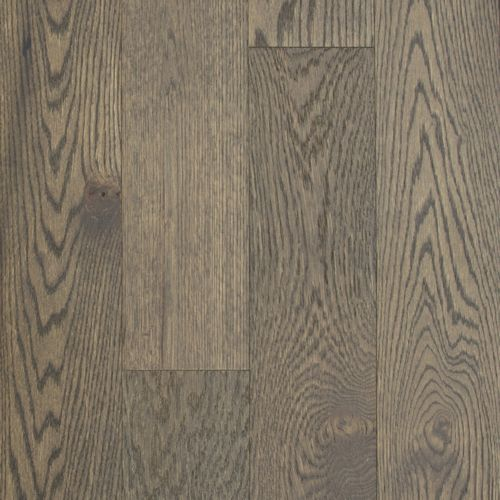 Hardwood Floors Vintage Hardwood Flooring White Oak 5