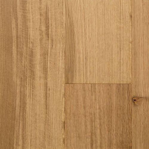 Hardwood Floors Vintage Hardwood Flooring White Oak