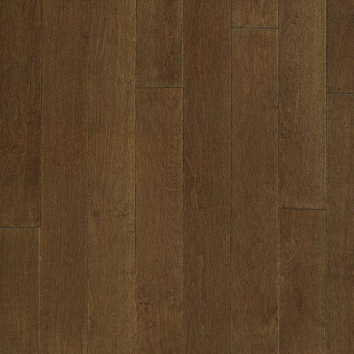 Click Wood Flooring Installation: Hardwood Floors: Vintage Hardwood Flooring