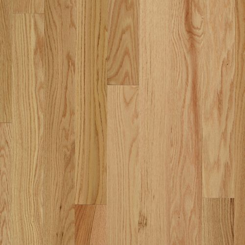 Hardwood Floors Vintage Hardwood Flooring 4 1 4 In