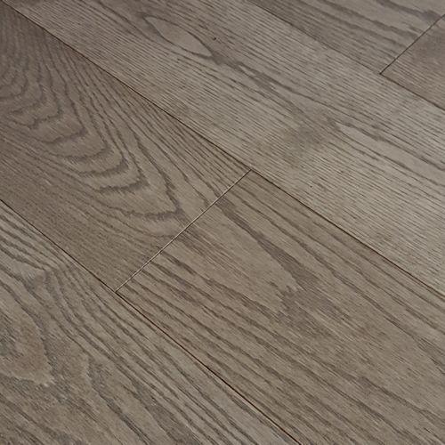 Hardwood Floors Northern Lights Hardwood 5 3 16 In