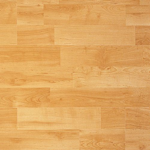 Golden Elite Hardwood Flooring Reviews: Laminate Floors: Quick-Step Laminate Flooring