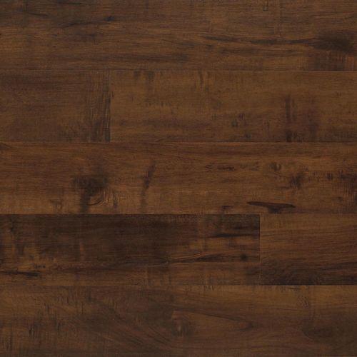 Laminate floors quick step laminate flooring dominion for Maple laminate flooring