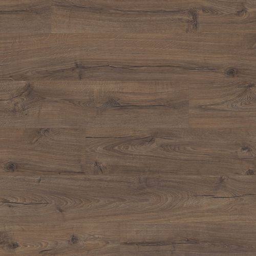 style selections 805in w x 397ft l natural walnut smooth woo