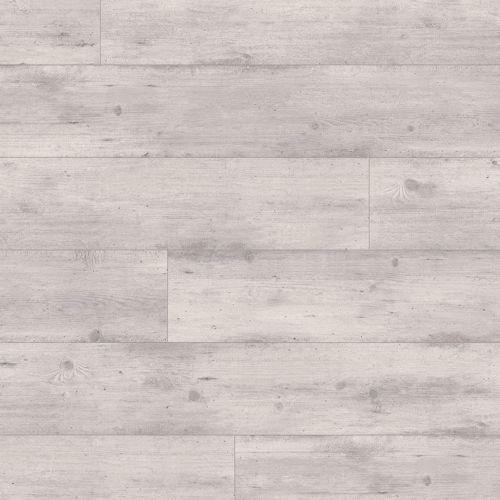 laminate floors  quick-step laminate flooring