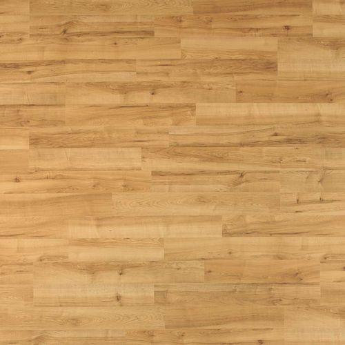 Laminate Floors Quick Step Laminate Flooring Home Sound