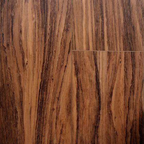 Vinyl Flooring Quick Step Lvp Flooring Quick Step