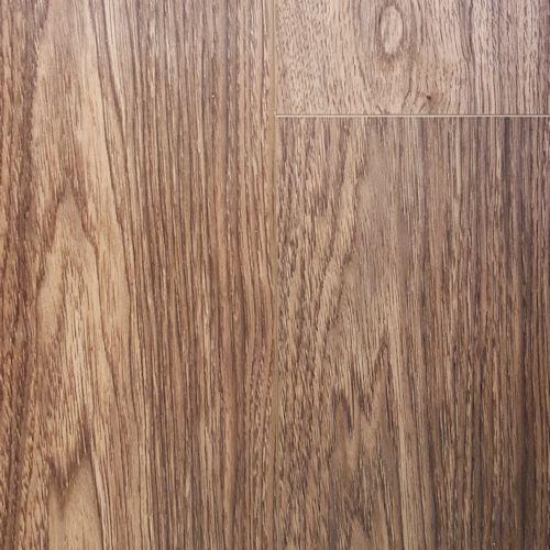 Vinyl Tile Quick Step Lvp Flooring Quick Step Luxury