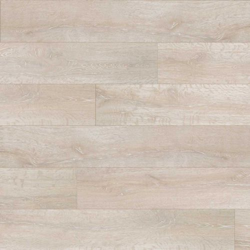 Laminate Floors Quick Step Laminate Flooring Reclaime