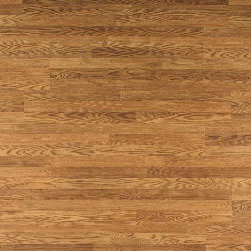 Laminate Floors Quick Step Laminate Flooring Qs 700