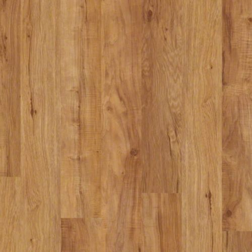 Laminate Floors Shaw Laminate Flooring Americana