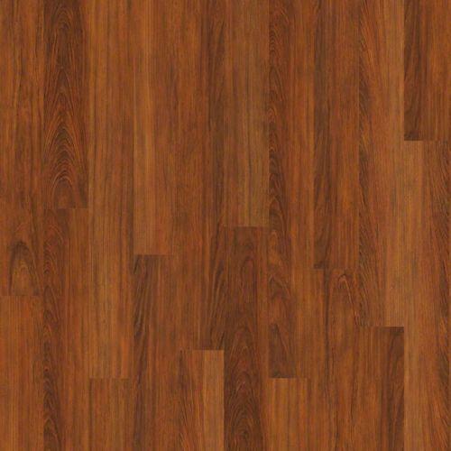 Shaw Laminate Flooring Tropic Cherry: Americana Collection By Shaw Laminate Flooring