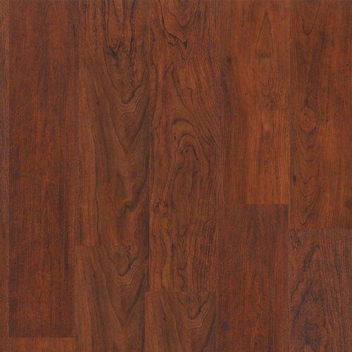 Shaw Laminate Flooring Tropic Cherry: Laminate Floors: Shaw Laminate Flooring