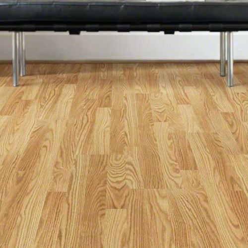 Classic Concept By Shaw Laminate Flooring