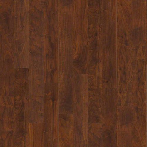 Shaw Laminate Flooring Tropic Cherry: Fountainhead Lake 5-1/2 IN. By Shaw Laminate Flooring