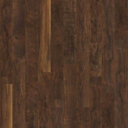 laminate floors shaw laminate flooring fountainhead lake mineral spring walnut. Black Bedroom Furniture Sets. Home Design Ideas