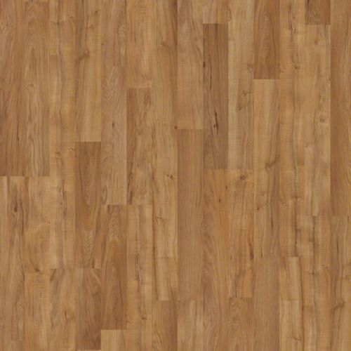 Laminate floors shaw laminate flooring natural impact for Shaw laminate flooring