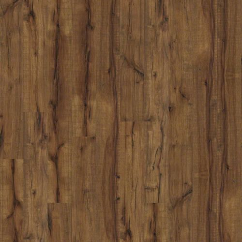 Laminate floors shaw laminate flooring timberline for Shaw laminate flooring