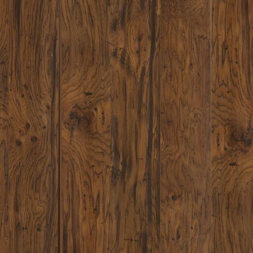 Laminate Floors Shaw Laminate Flooring Timberline