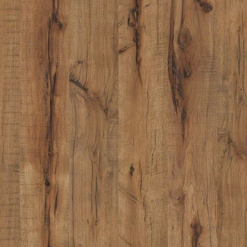 Laminate Floors Shaw Laminate Flooring Timberline