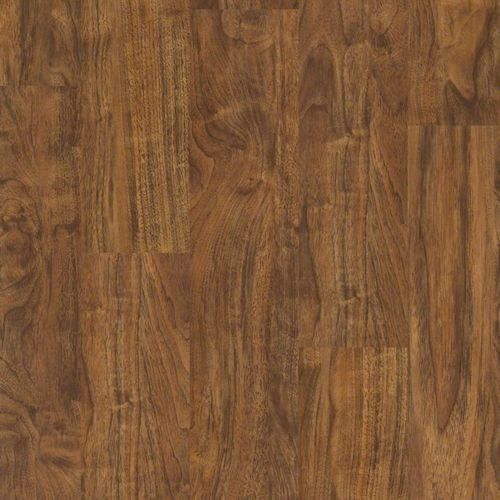 Vinyl Flooring Shaw Luxury Vinyl Flooring Easy Street