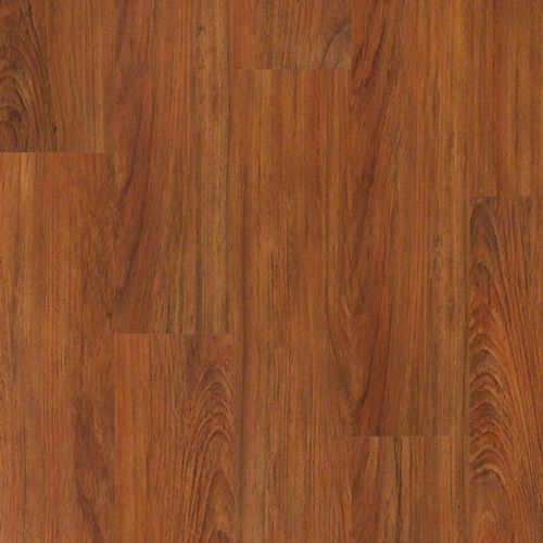 Vinyl Flooring Shaw Luxury Vinyl Flooring Easy Street