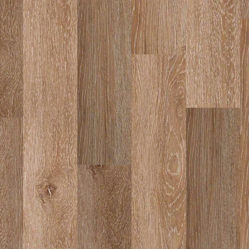 Vinyl Flooring Shaw Luxury Vinyl Flooring New Market 12