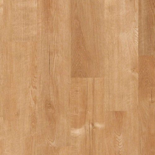 Vinyl Tile Shaw Luxury Vinyl Flooring New Market 12