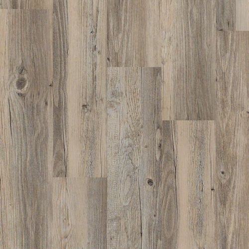 Vinyl Flooring Shaw Luxury Vinyl Flooring New Market 6