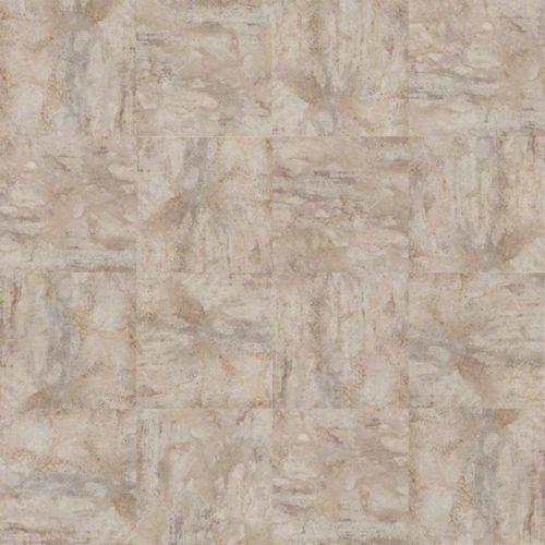 Vinyl Flooring Shaw Luxury Vinyl Flooring Resort Tile
