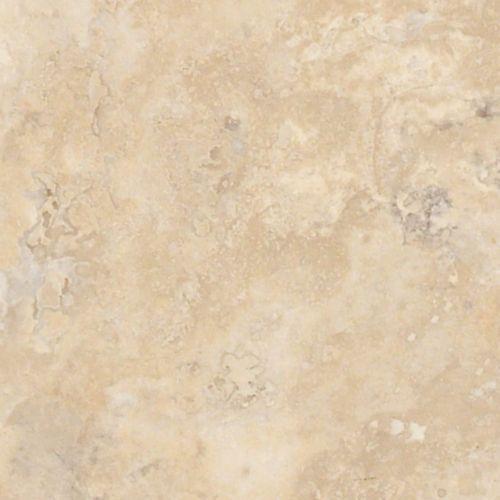 Vinyl Tile Shaw Lvt Flooring Resort Tile Sunlit Sand
