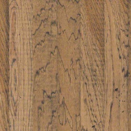 Hardwood floors shaw hardwood floors belle grove for Belle flooring
