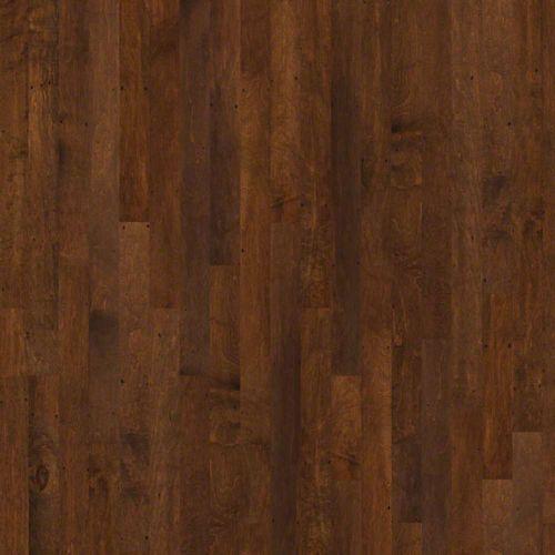 Distressed Maple Hardwood Flooring: Hardwood Floors: Shaw Hardwood Floors