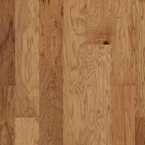 Hardwood floors shaw hardwood floors camden hills for Camden flooring