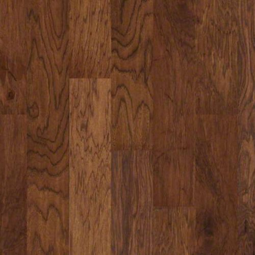 Hardwood Floors Shaw Hardwood Floors Camden Hills