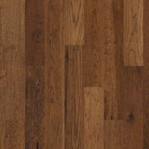 Hardwood Floors Shaw Hardwood Floors Chimney Rock