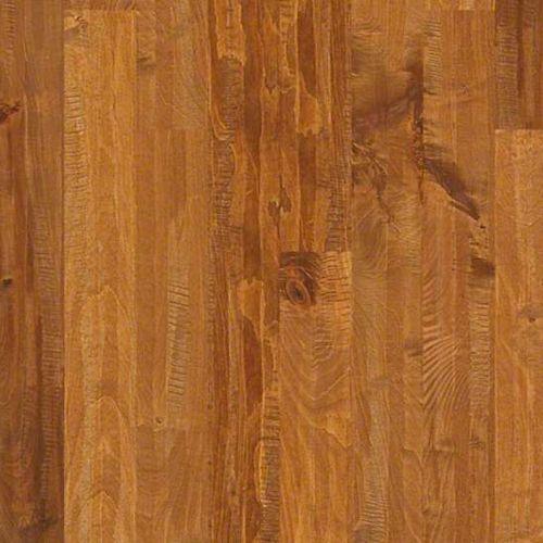 Hardwood Floors Shaw Hardwood Floors Expedition Maple 4