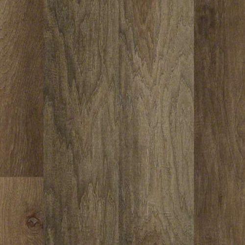Hardwood Floors Shaw Hardwood Floors Landmark Hickory 9