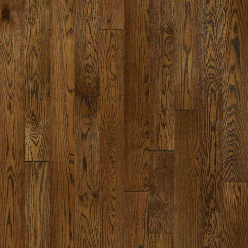 Hardwood Floors Shaw Hardwood Floors Montgomery Red Oak