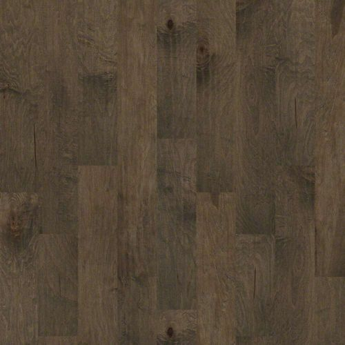 Hardwood Floors Shaw Hardwood Floors Pacific Grove