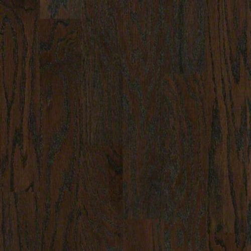 Hardwood Floors Shaw Hardwood Floors Albright Red Oak 5