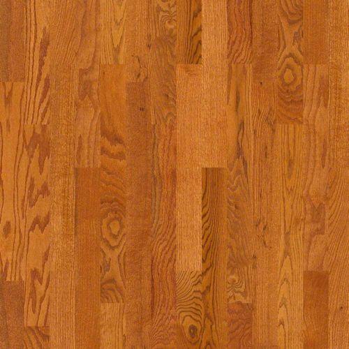 Hardwood Floors Shaw Hardwood Floors Madison Red Oak 4