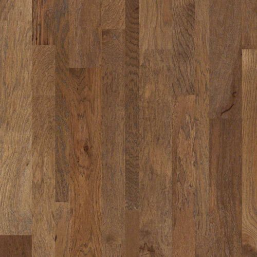 Hardwood Floors Shaw Hardwood Floors Nashville Hickory