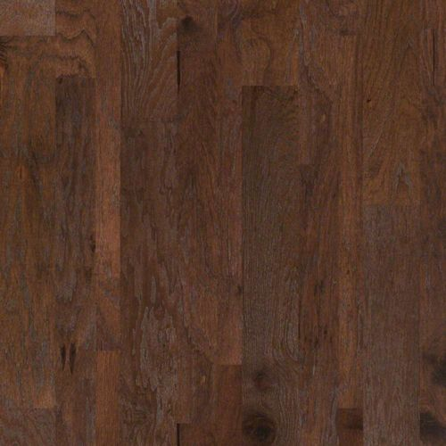 Hardwood floors shaw hardwood floors nashville hickory for Hardwood floors nashville